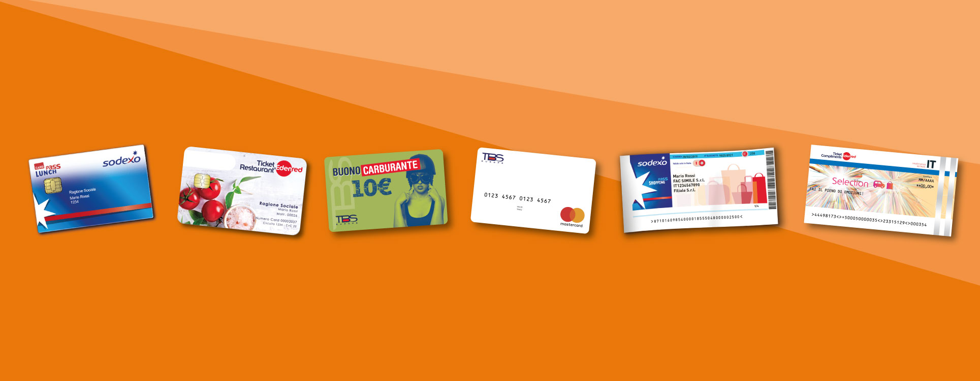 buoni-e-gift-card-pag-buoni