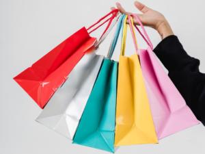 TBS: la gift card personalizzabile e sicura