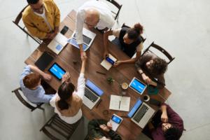 Welfare aziendale: come migliorare il clima aziendale