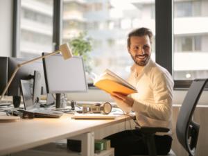 Welfare e Buoni Regalo: 2 modi per fidelizzare i dipendenti